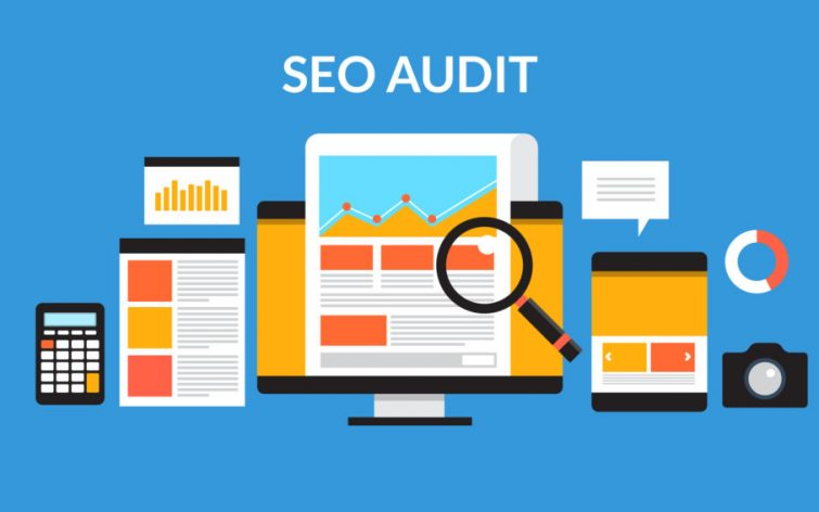 Why an SEO Audit is Important
