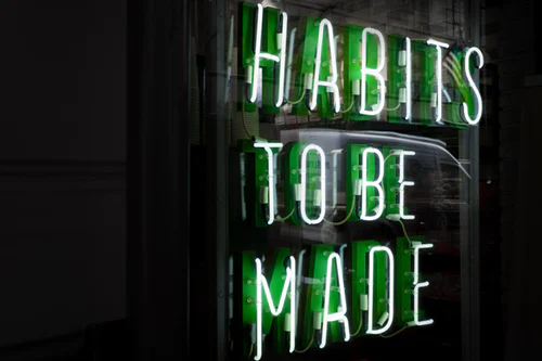 Highly Effective Habits That Will Help Grow Your Business