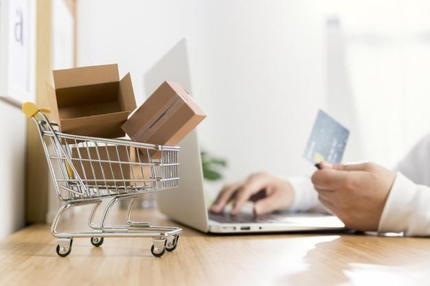 eCommerce Basics: 6 Essential Elements for Success