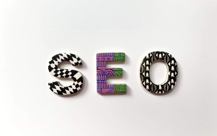 8 Reasons Why Startups Hire an SEO Agency
