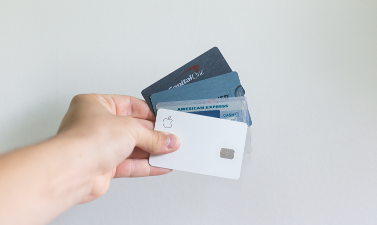 How to Avoid Being Personally Liable for Your Business Debts