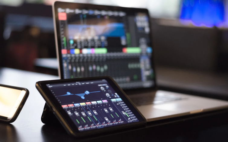 What You Should Know About Portable Monitors