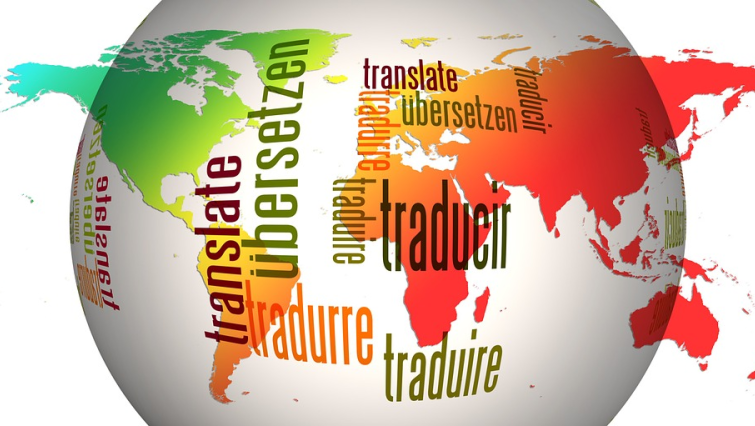 Business Translation Service – What to Look For