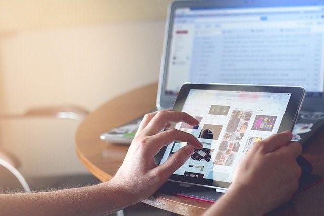 Understanding the Qualities of a Good Website