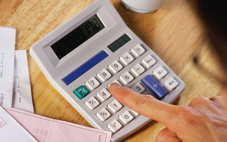How are Loan Repayments Calculated?