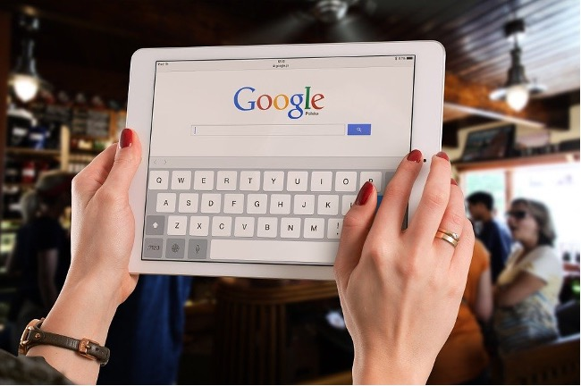 Tips to Rank Higher on Google with 6 Easy Steps