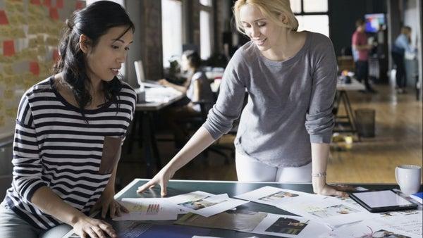 Digital PR Outreach Tips for Entrepreneurs in 2021