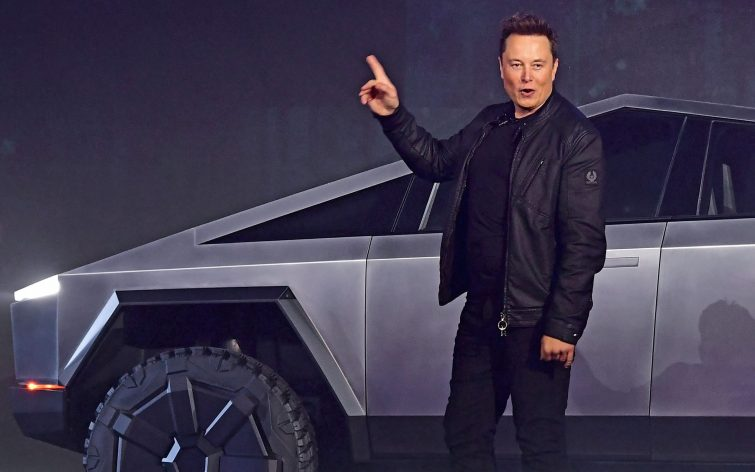 Elon Musk: Definitive Guide to PR and Marketing in 2021