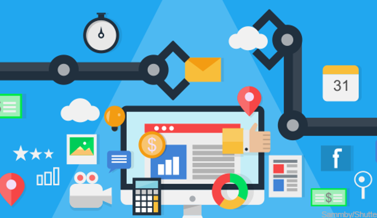 How to Boost Your Website Performance