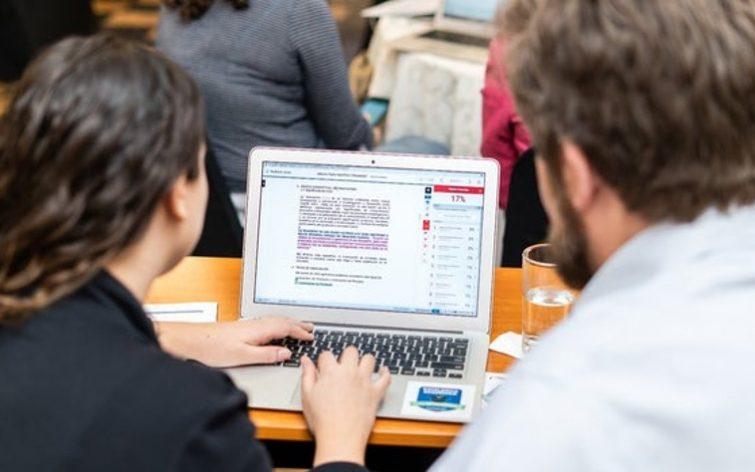 Effective PR Writing Guidelines for Entrepreneurs