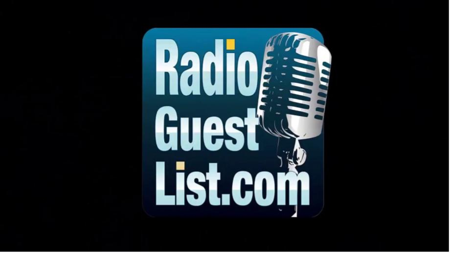 Radio Guest List