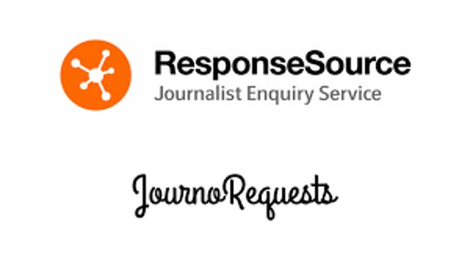 JournoRequests