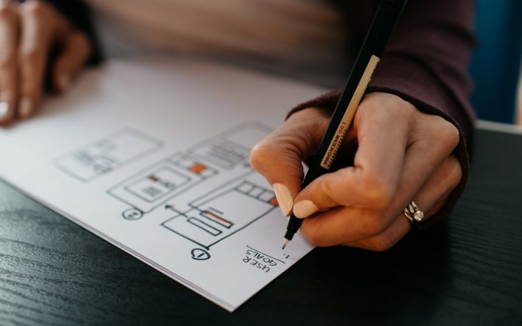 DesignBro: Agency-Quality Graphic Design