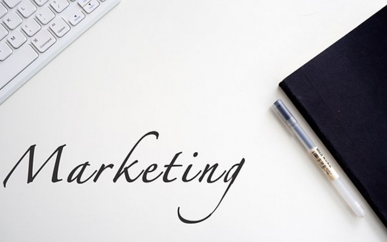 Cheap Advertising Strategies That Can Still Get The Job Done