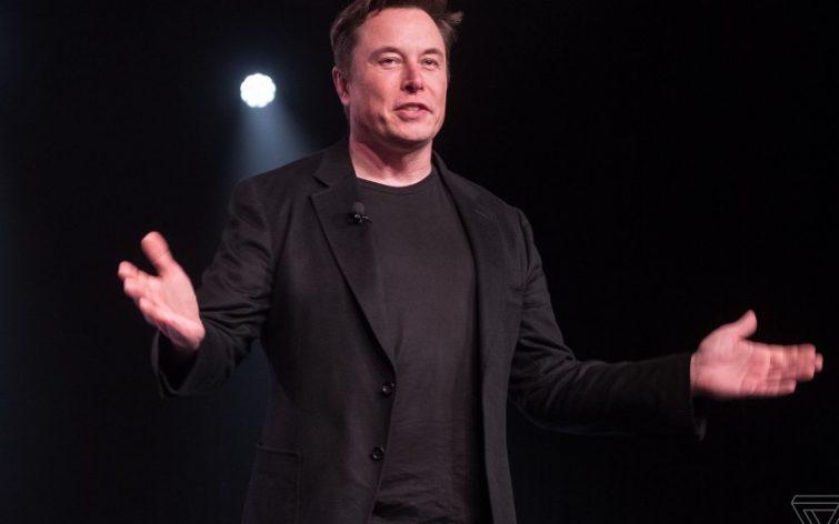 Elon Musk Companies Founded Thus Far – The 2021 List