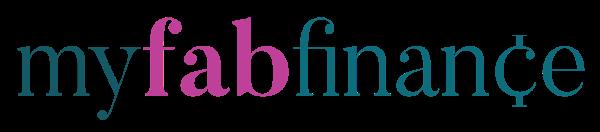 MyFabFinance