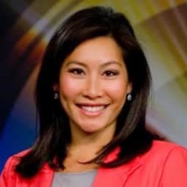 Pamela Ambler