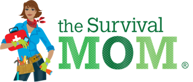 The Survival Mom
