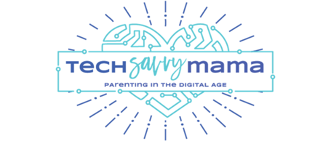 TechSavvy Mama