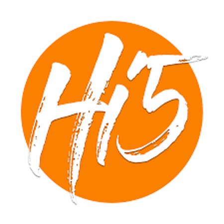 Hi-5 Studios