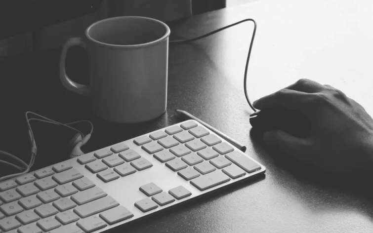 Do You Want to Be a Professional Blogger? Here's How to Start