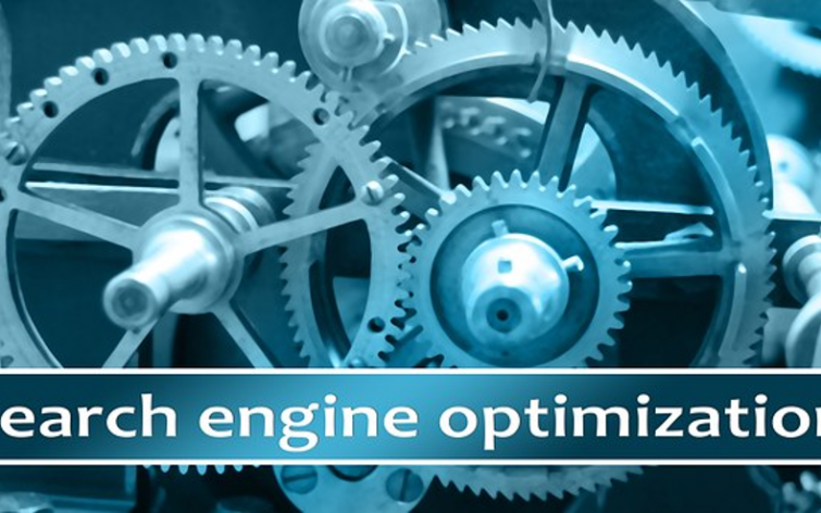 Top Signs Search Engine Optimization Evolution Is Here