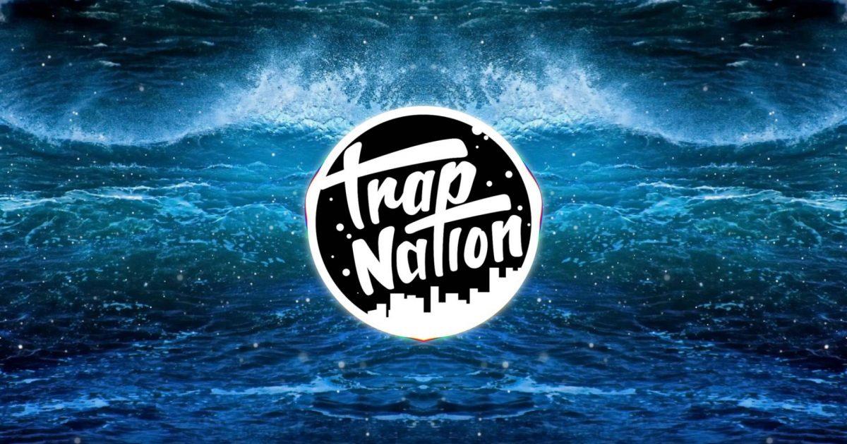 TrapNation