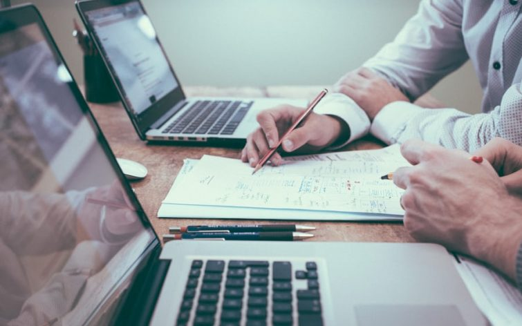 How Bookkeeping Can Boost Your Business