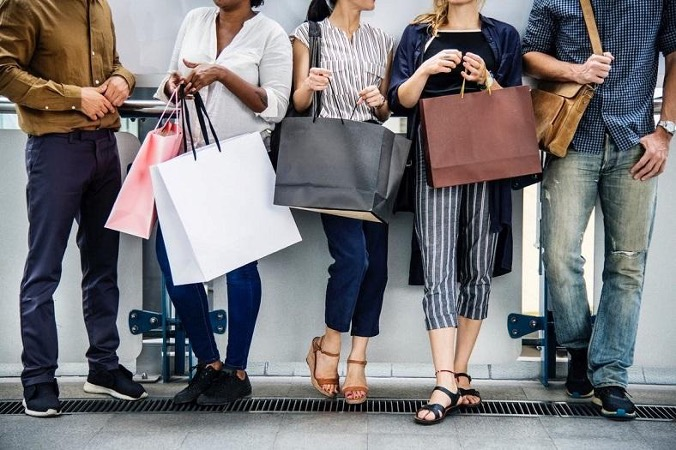 Fashion PR and Marketing: The Definitive Guide for 2021