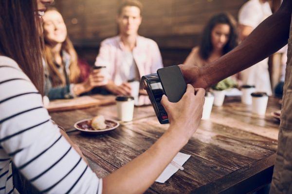 Top 11 Mobile Apps Trends in 2021