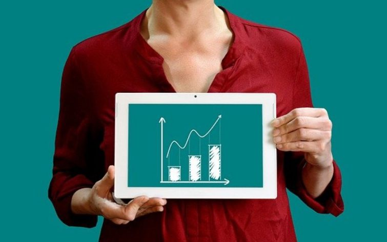 6 Actionable Tactics To Market Your Online Course And Increase Your Sales
