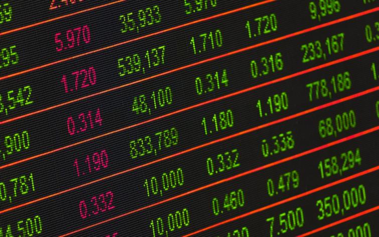 Reasons to Start Forex Trading