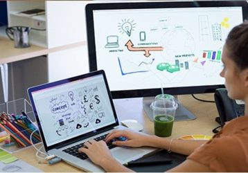 Penji Review: Graphic Design Platform for Perfect Brand Image