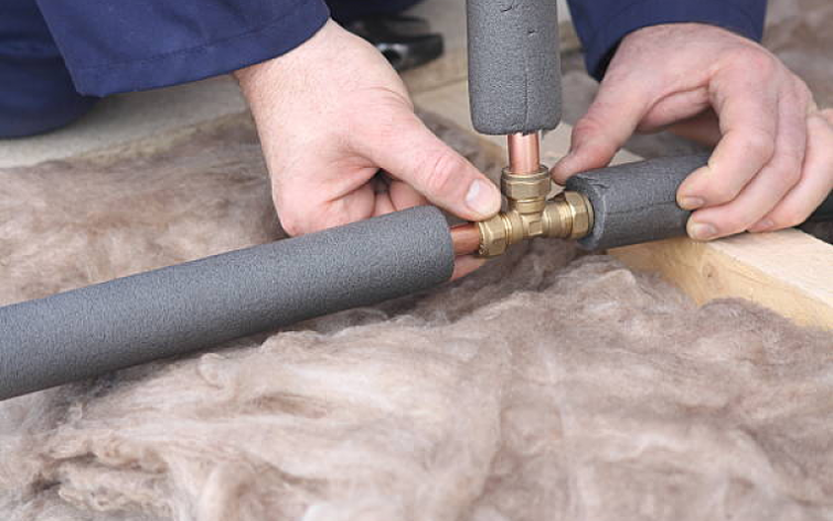 Ingenious Ways You Can Prepare Your Home For Harsh Winter Conditions