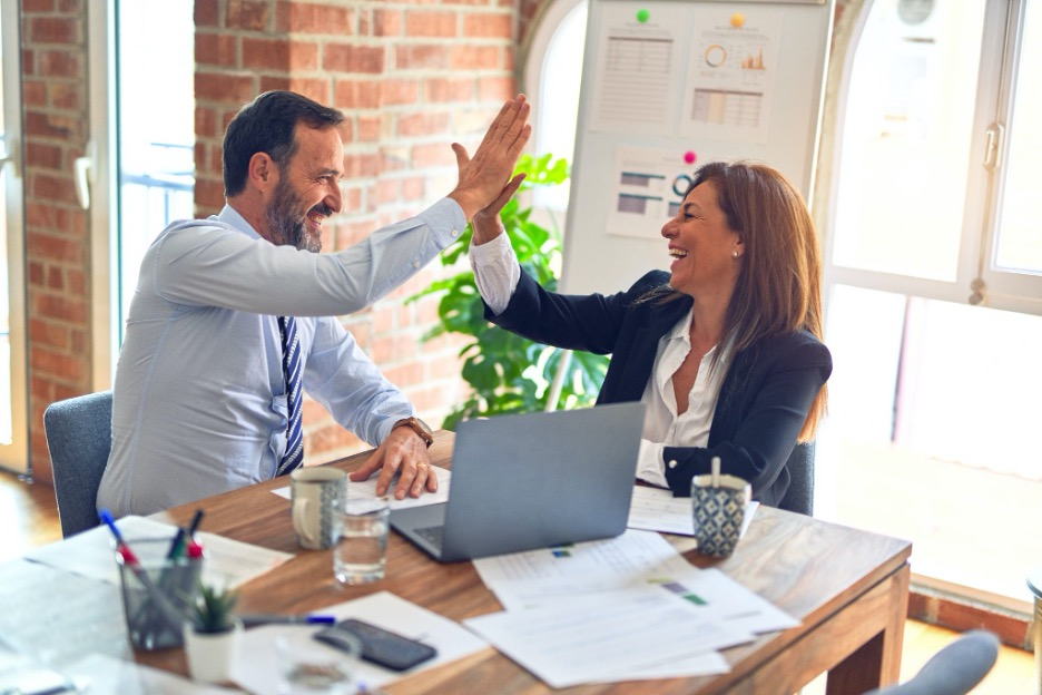 communication strategies for the workplace