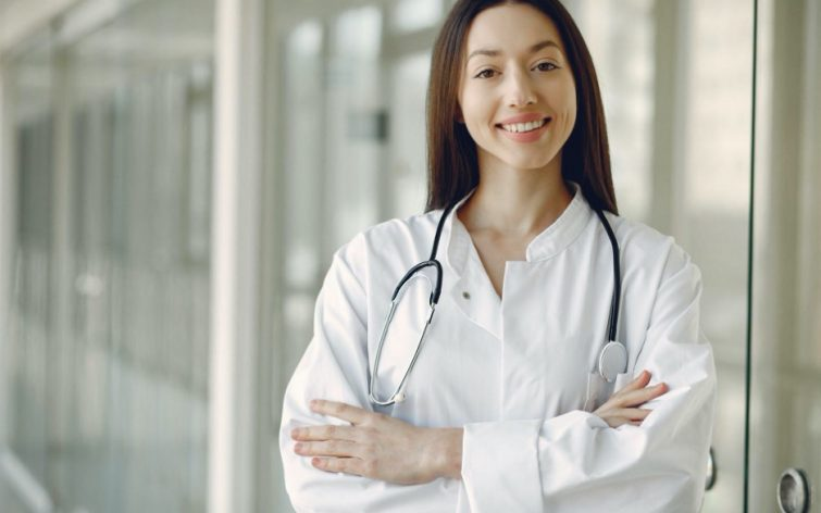 7 Effective Strategies Doctors Are Using To Market Themselves