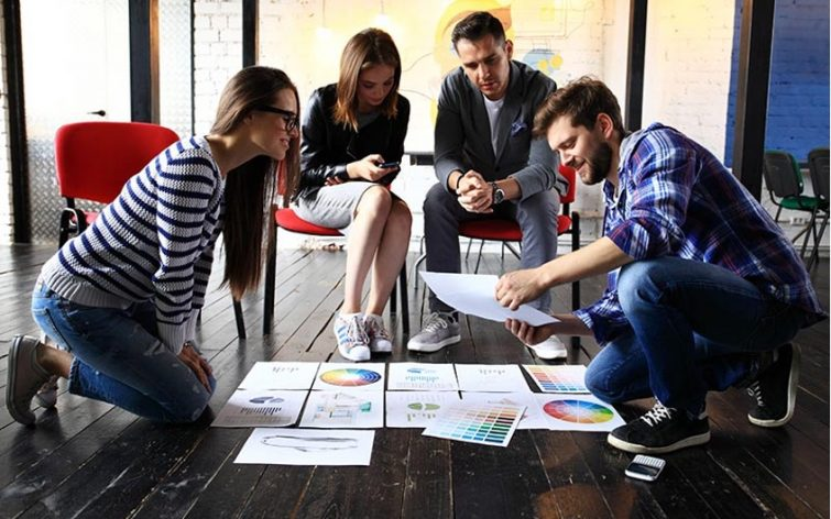 How to Build a Compelling Brand Story for PR in 2021