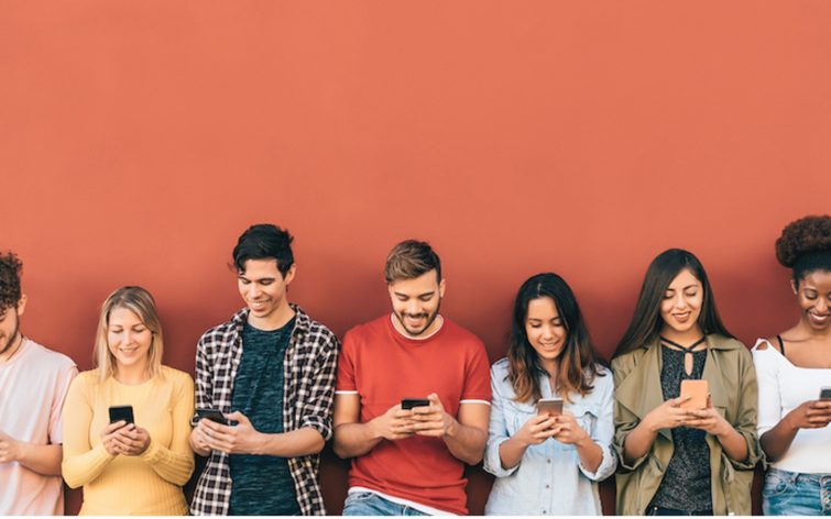 How to Market Your Brand to Millennials – 2021 Guide