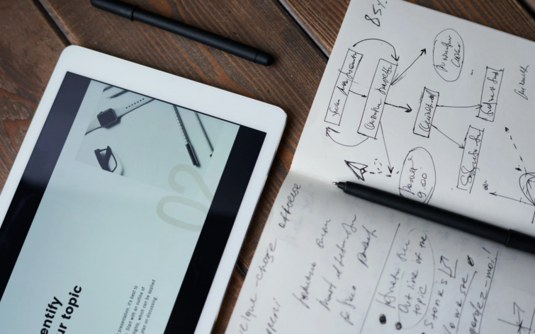 6 Ways to Bring Your Brand Storytelling to the Next Level