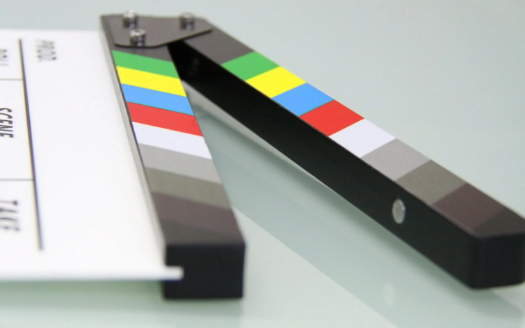 How Successful People Make The Most Out Of Film Industry