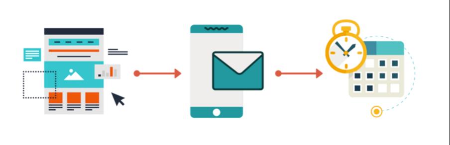 Marketing Accelerator for Startups