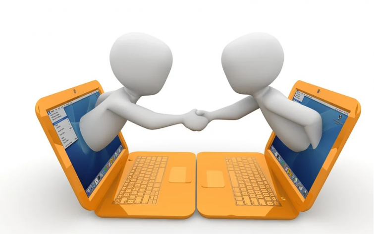 How Can Contract Management Software  Improve Efficiency In Your Company