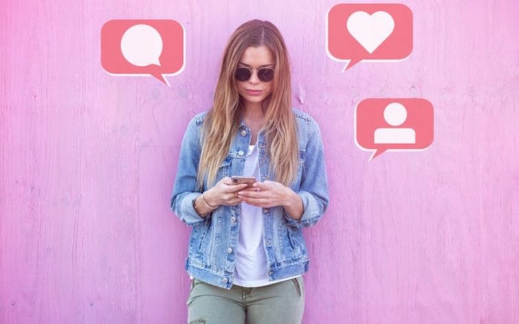How Influencers Can Help Build a Community Brand in 2021