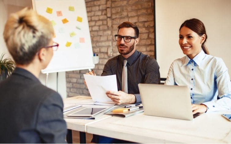 5 LinkedIn Tips for Startups