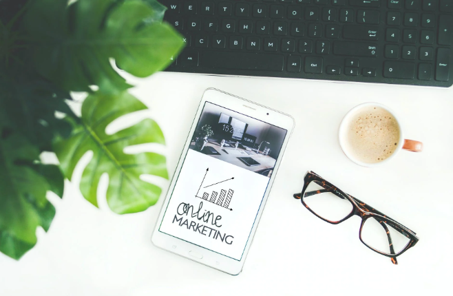 Online Digital Marketing Can Work Wonders If You Know How To Use It
