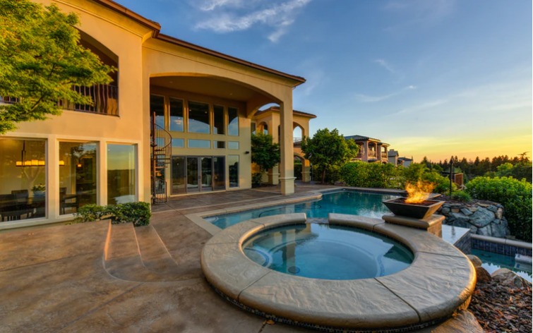 Reasons Why Good Real Estate Photography Is Important When You're Selling