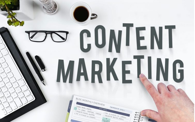 What Is Local Content Marketing and What Does It Include?