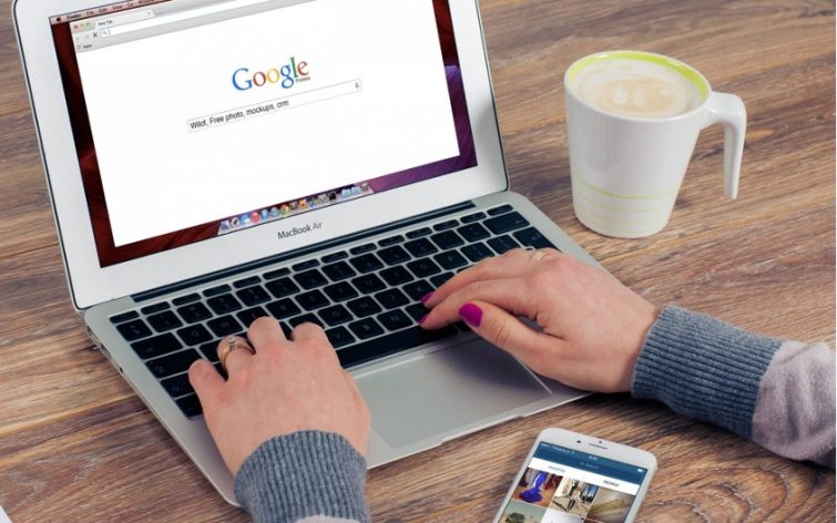 6 Local SEO tips for a simplified Local SEO strategy