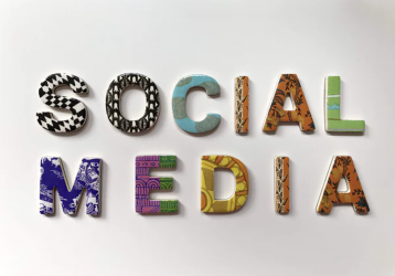 Social Media Strategies To Help You Reach Your Goals
