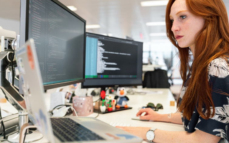 Open Weaver Launches a New Platform for Effective App Development